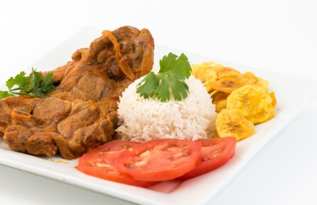 cucina_cubana-620x402